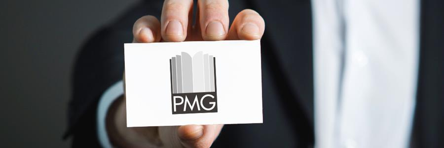 PMG contact
